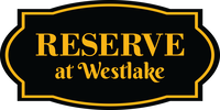 The Reserve at Westlake